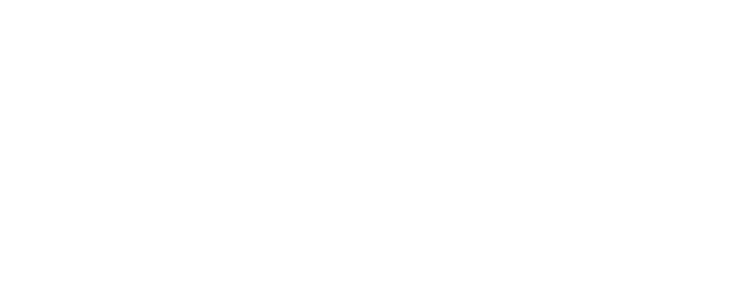 logo-light-computer-engineering-it-telkom-surabaya (1)